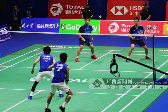 日本队3-0马来西亚队晋级 25日苏杯半决赛对印尼