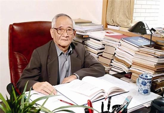 """重庆大学同龄的同龄人 """"人生的价值""""的探寻者"""