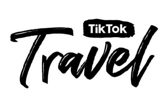 TikTok Travel旅行挑战在全球百余国家地区启动 短视频呈现精彩旅途