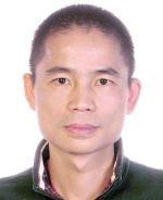 最高奖励30万元!广西警方公开征集这5人犯罪线索