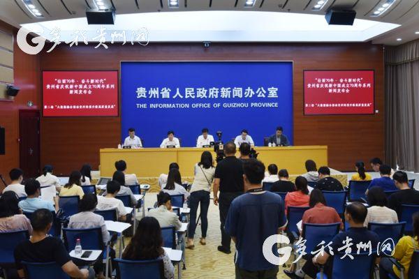 http://www.xqweigou.com/zhengceguanzhu/31852.html