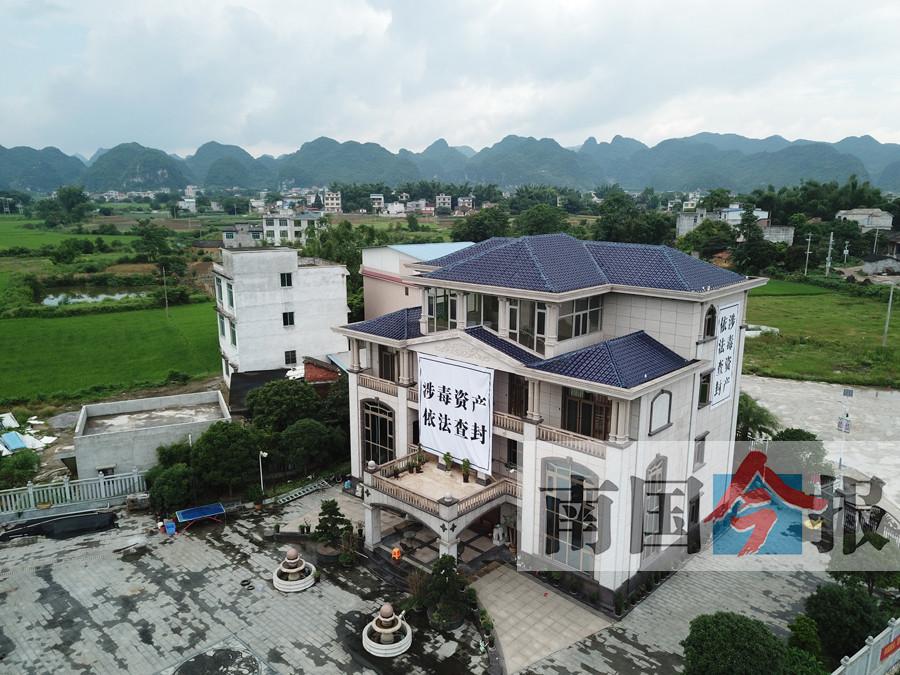 http://www.house31.com/zhuangxiuweihu/18447.html