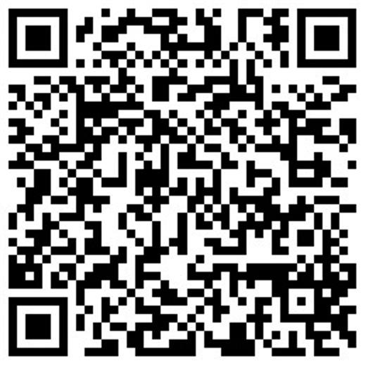 柳州市2019年中考市區免試保送生錄取名單公布