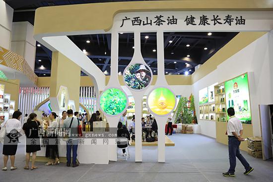 http://www.k2summit.cn/shehuiwanxiang/1212357.html