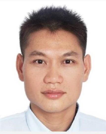 仙葫社区卫生服务中心——黄文