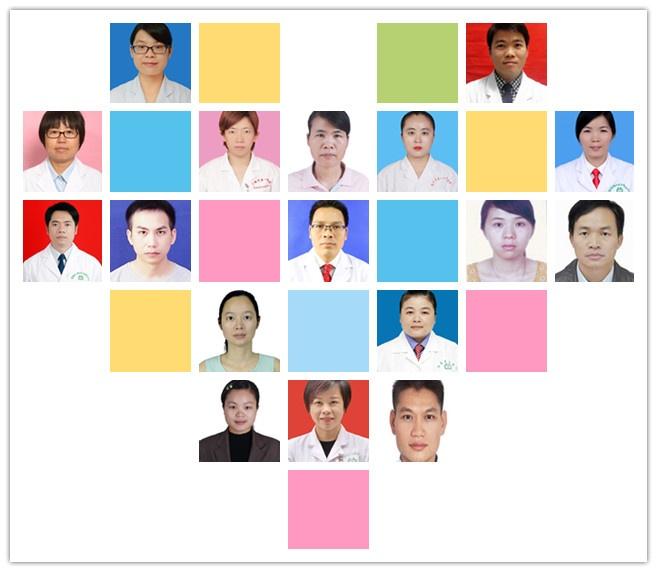 """2019年南宁市青秀区""""最美家庭医生""""评选活动开启"""