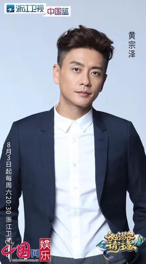 http://www.weixinrensheng.com/baguajing/432955.html
