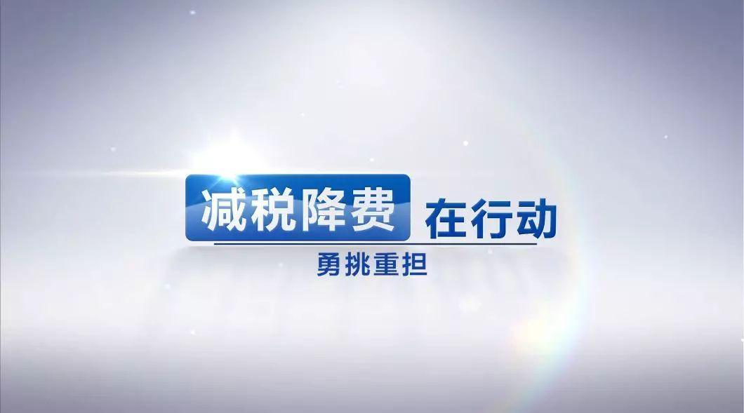 http://www.baudeandds.com/caijing/690224.html