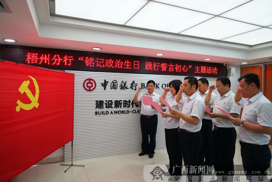 http://garyesegal.com/jiaoyuwenhua/1329760.html