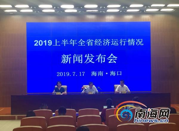 http://www.edaojz.cn/jiaoyuwenhua/171830.html