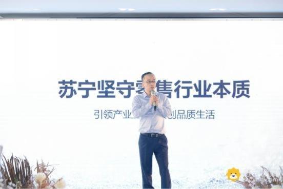 http://www.pygllj.live/riyongbaihuo/410133.html
