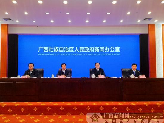 2019中国·北部湾开海节将于8月16日启幕