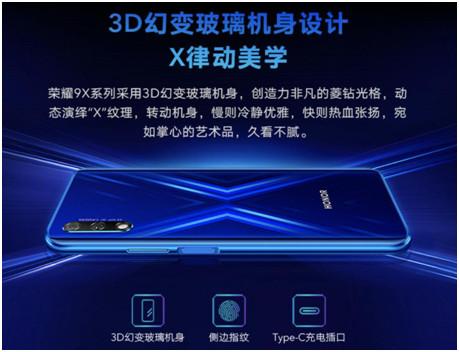 http://www.juhua523272.cn/wenyu/161929.html