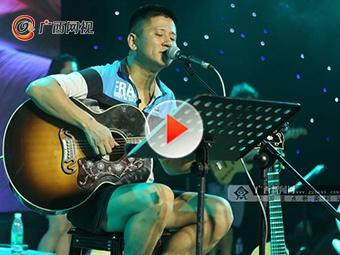 【12小时】南宁本土音乐人 坚持原创20年