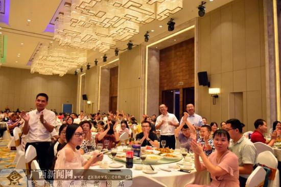 万昌地产20周年庆典新闻发布会圆满举行