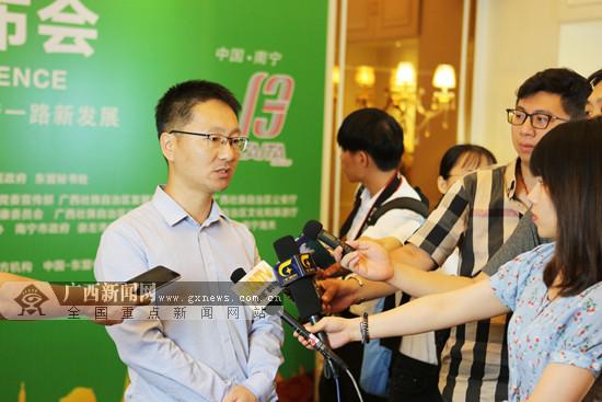 2019中國-東盟國際汽車拉力賽進入開賽20天倒計時