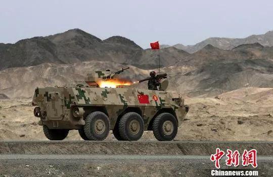 http://www.weixinrensheng.com/junshi/615811.html