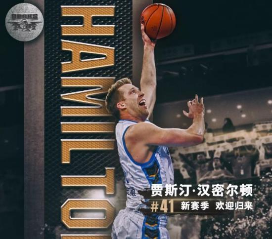 http://www.bjgjt.com/beijingfangchan/60774.html