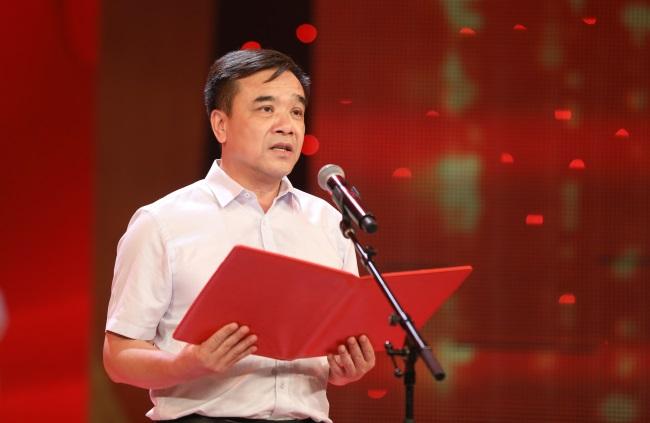 """庆祝""""2019中国医师节""""广场科普义诊活动举行"""
