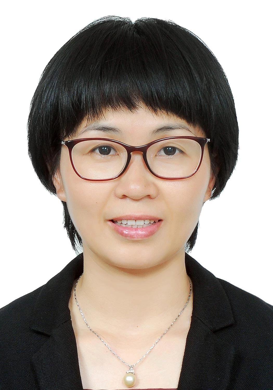 2019年全国教书育人楷模名单公布 广西范徽丽上榜