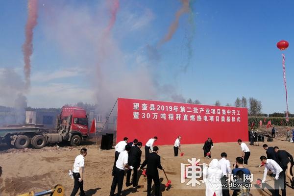http://www.hljold.org.cn/tiyuhuodong/251634.html