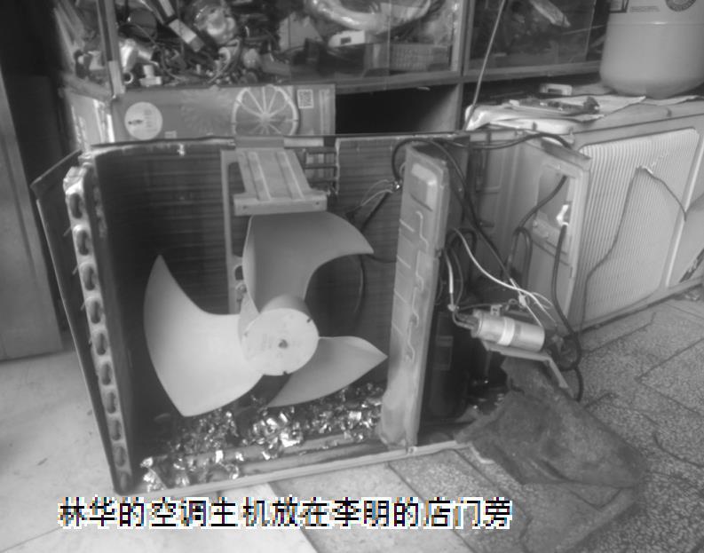 http://chengrj.cn/lieqi/192995.html