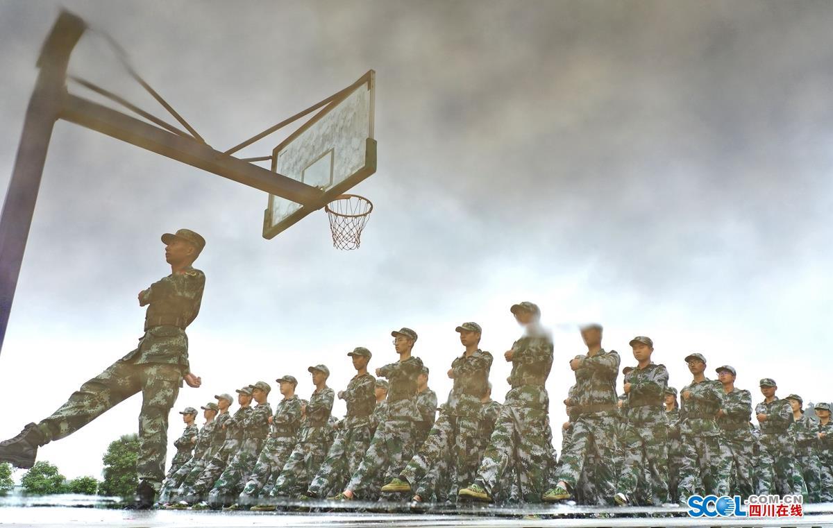 http://www.ncchanghong.com/qichexiaofei/13686.html