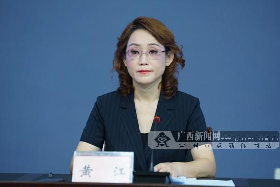 2019北海南珠节于12月4-6日举行 国际珍珠展同期举行