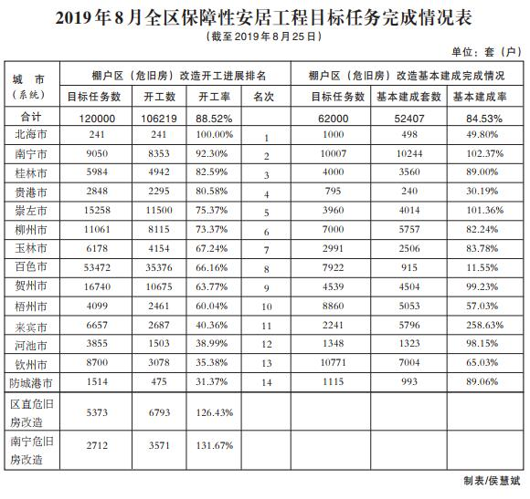 http://www.qwican.com/jiaoyuwenhua/1852300.html