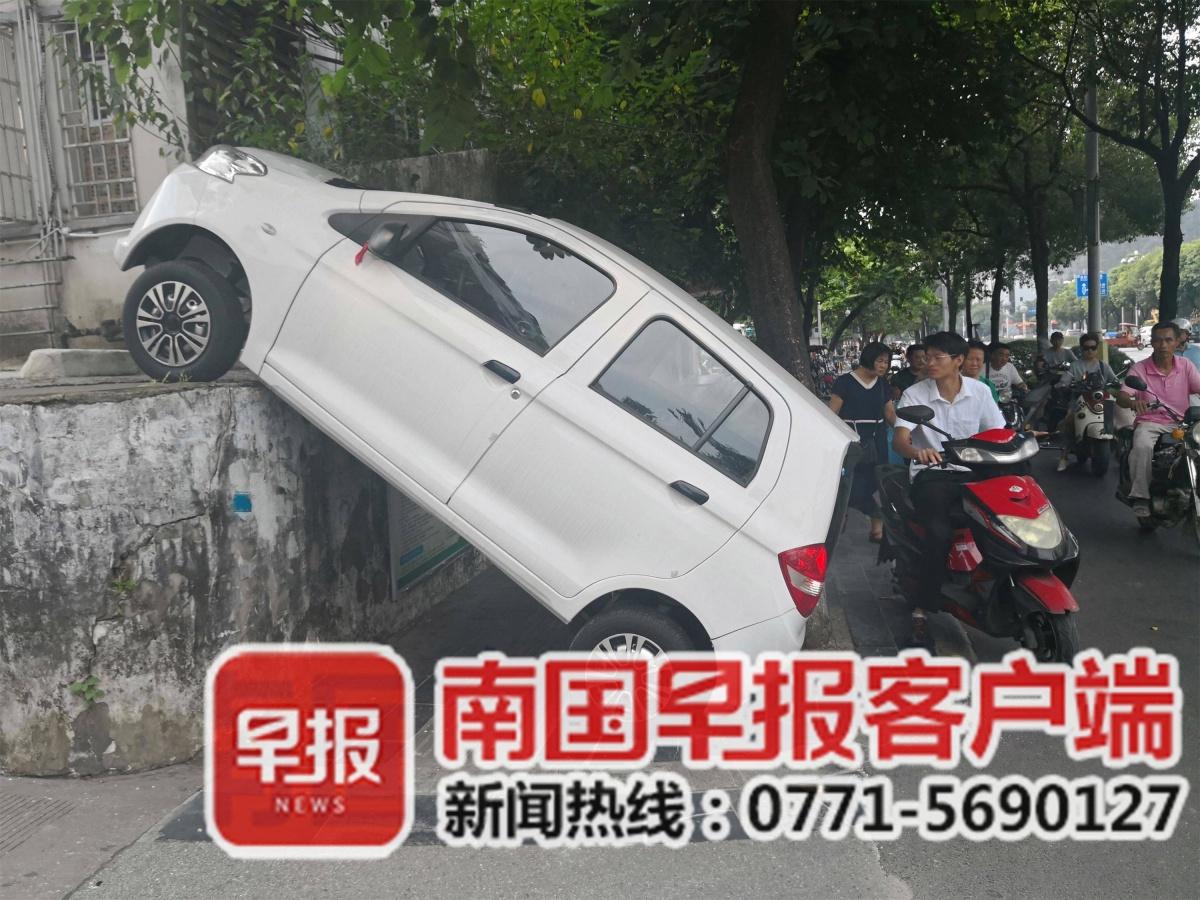 http://www.qwican.com/jiaoyuwenhua/1848696.html