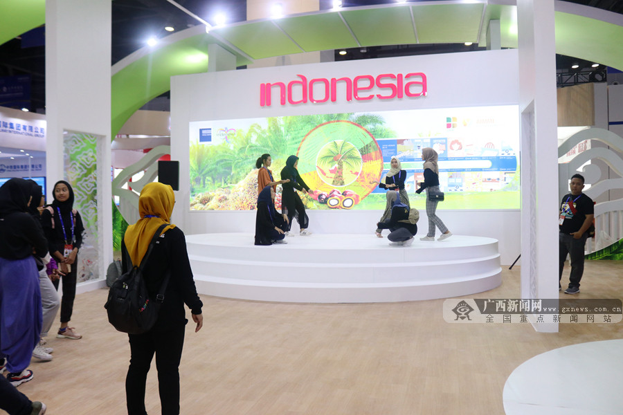 印度尼西亚・印尼群岛|特产棕榈油唱主角