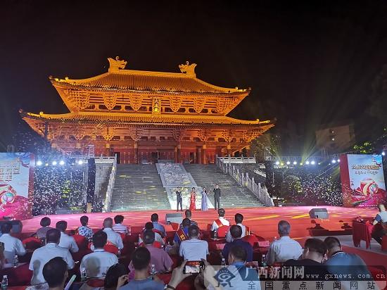 http://www.k2summit.cn/jiankangzhinan/1084144.html