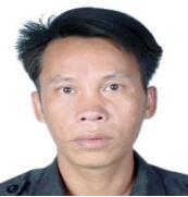 悬赏30万元 广西警方通缉在逃犯罪嫌疑人