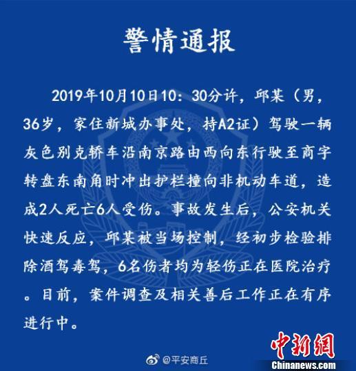 http://www.edaojz.cn/caijingjingji/299769.html