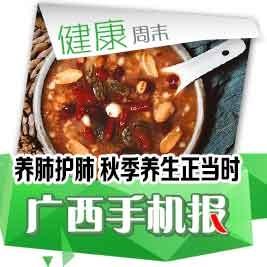 http://www.ysj98.com/junshi/1604806.html