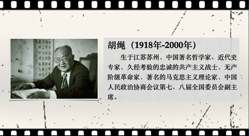 http://www.k2summit.cn/jiaoyuxuexi/1211014.html