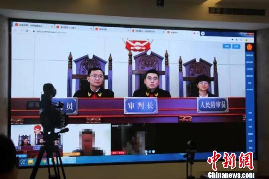 http://www.xqweigou.com/zhengceguanzhu/69330.html