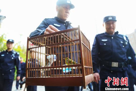 http://www.bjgjt.com/beijingxinwen/80977.html