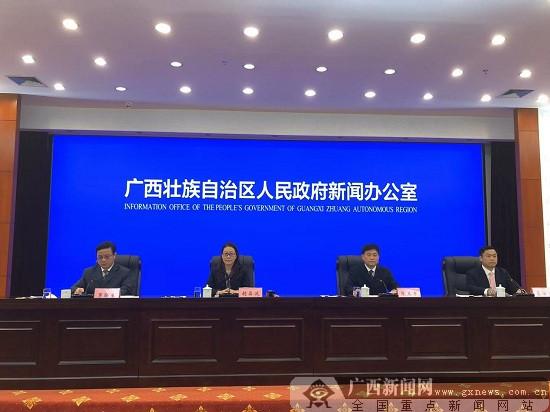 2019中国-东盟传统医药健康旅游国际论坛将举行