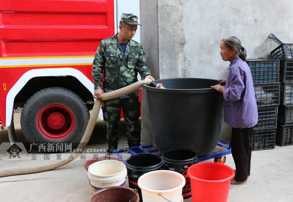 盯问题抓整改 桂林雁山区主题教育多向联动出实效