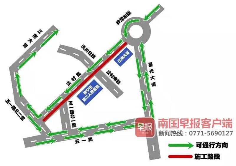 http://www.qwican.com/difangyaowen/2288294.html