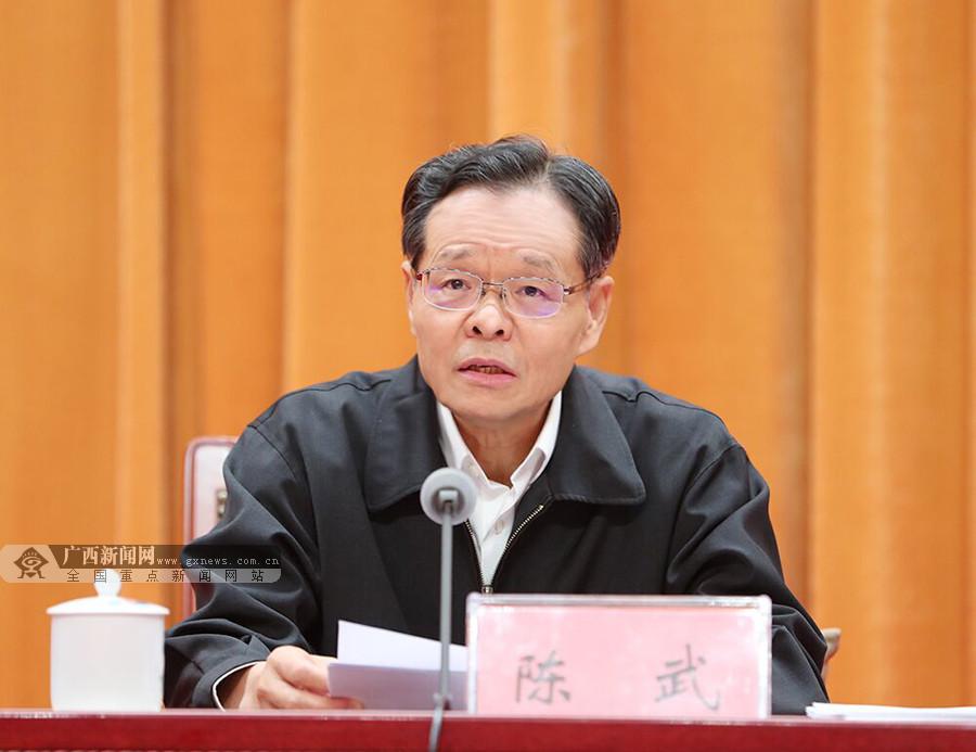 2019年�V西文化旅游�l展大��在桂林召�_