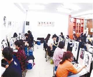 广西手机报11月23日下午版