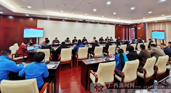 姚明李宁聂卫平等将助阵中国-东盟体育旅游活力月