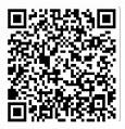 """第七届澳门星际网址官网注册平台""""讲文明树新风""""公益广告网络投票启动"""