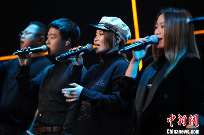南京创新打造音乐孵化基地