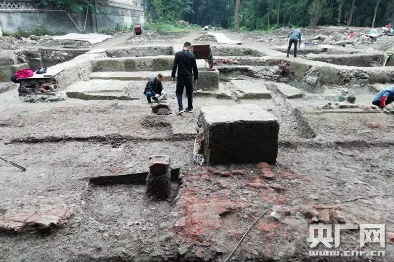 http://www.msbmw.net/caijingfenxi/19290.html
