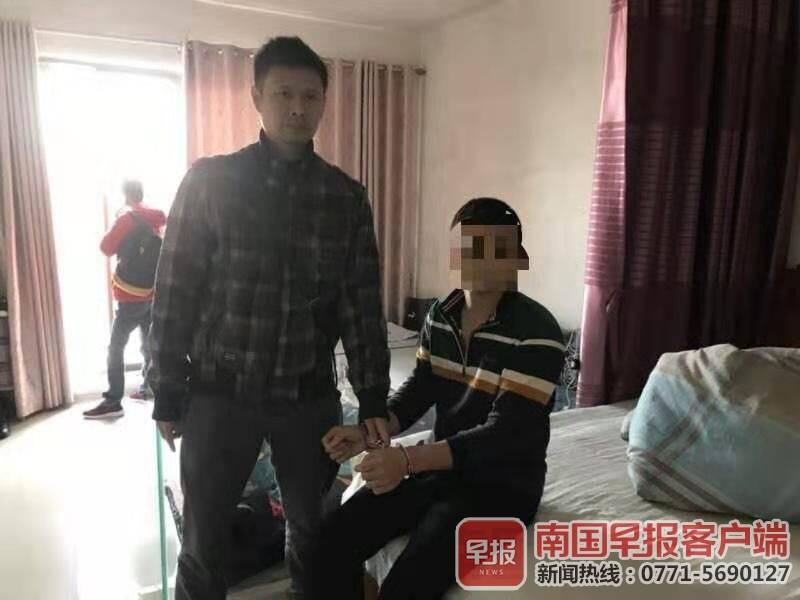 http://www.k2summit.cn/caijingfenxi/1564363.html