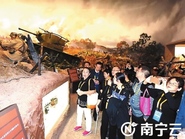http://www.weixinrensheng.com/junshi/1274826.html