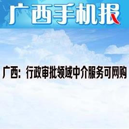 廣西手機報12月29日上午版